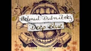 Helmut Dubnitzky - Indigo Sky (Original Mix)