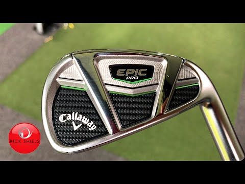 new-callaway-epic-pro-irons-review