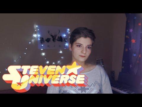 Love Like You (Steven Universe) - Patricia Heather cover
