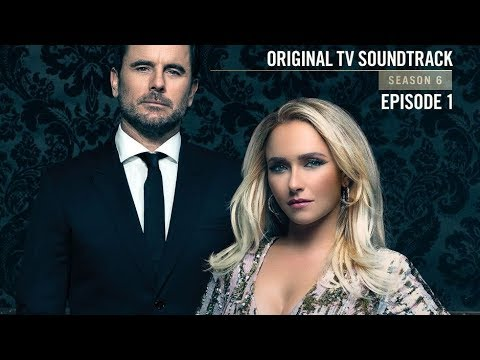The Music Of Nashville Season 6 Volume 1 Soundtrack Tracklist