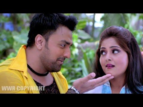 Motiya Bhail Deewana |  BHOJPURI HOT SONG | Tere Jaisa Yaar Kahan