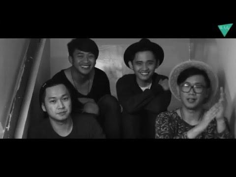 B.A.G - Jangan Bilang Dulu (Behind The Scene)