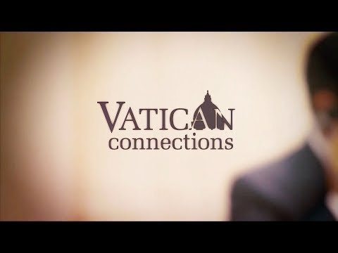 """The """"trial-errors"""" that could set Cardinal Pell free - Vatican Connections"""