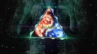 Awolnation_-_Run(Kill ThE NoIsE ReMiX) Trap Music