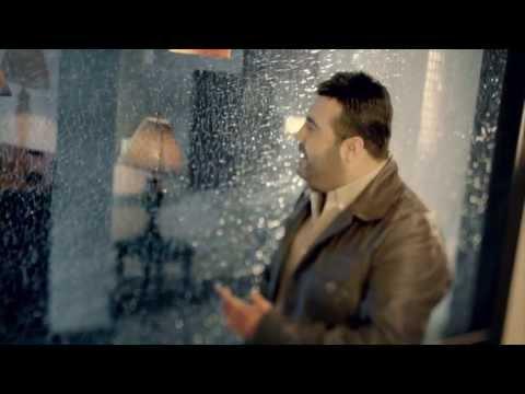 Director: Ahmad Al Mounajed - Singer: Rabih Gemayel - Song: Yalla Tnam