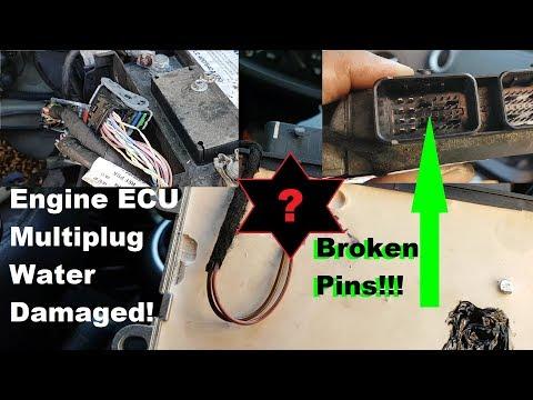 Descargar Mp3 LM Auto Repairs mp3 gratis - MiMusica Org