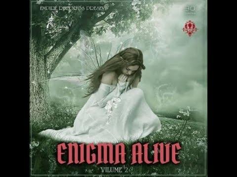 Enigma Alive Vol.2