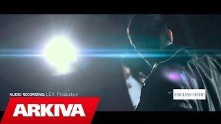 Antre - Stacioni i Fundit (Official Video HD)