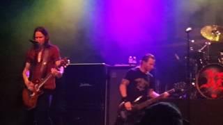 Alter Bridge - Make It Right (Live) - Lincoln, NE 9/29/16