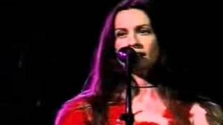 Alanis Morissette - That Particular Time (Live) YouTube Videos