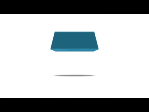 Stop Suffering TV Live Stream - Pennsylvania