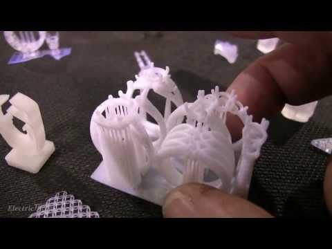 asiga-pico-3d-printer