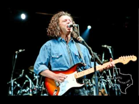 Tears for Fears - Live at Roy Wilkins Auditorium, St Paul ...