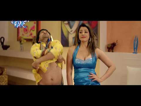 "2017 का सबसे हिट गाना - Chumma Chapkauwa - Nirahua Hindustani 2 - Dinesh Lal ""Nirahua"""