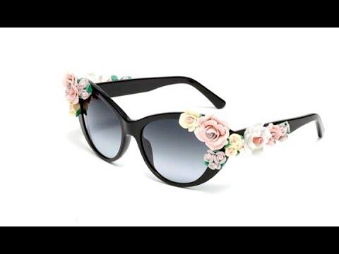Очки как от Dolce&Gabbana обойдутся вам в 15 грн! - Все буде добре - Выпуск 831 - 22.06.16