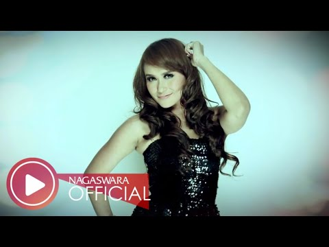 Bebizy - Nyamuk Malam (Official Music Video NAGASWARA) #music