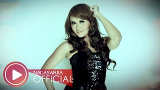 Bebizie - Nyamuk Malam - Official Music Video - Nagaswara