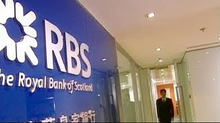 Royal Bank of Scotland : qui pour remplacer Stephen Hester ? - economy