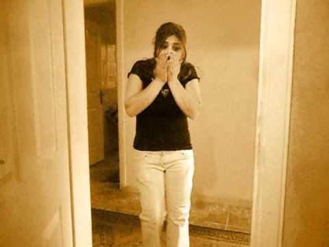 RehinRap Ft. MissVefasız - Sabahın 5inde Sela Okunurken ( KLİP )