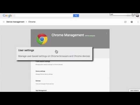 Try signing in with google apps account