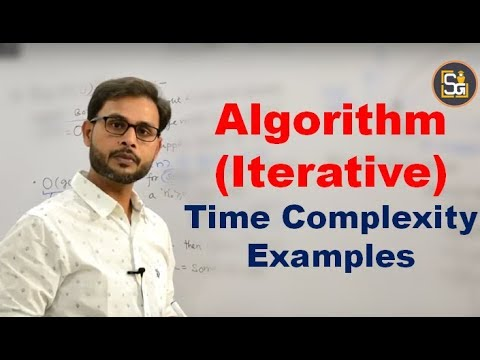 time-complexity-of-iterative-algorithms---1