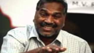 GALLI CHINNADI - Goreti Venkanna