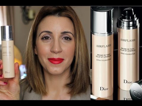Christian Dior Beauty and Candle Unboxing from YouTube · Duration:  5 minutes 44 seconds