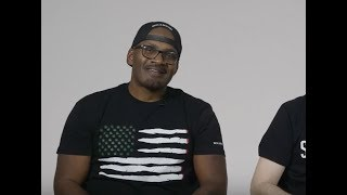 Solo Reflects On Taking Ice Cube's Chain, Mack 10 Stepping In & Meeting DJ Pooh | UNIQUE ACCESS