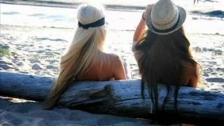Perseus - Love In Zanzibar