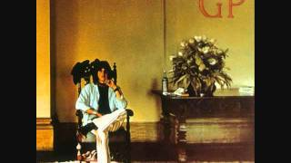 Gram Parsons - Kiss The Children