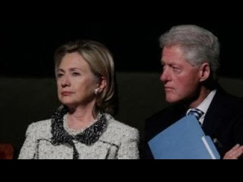 Russia-Uranium One deal: Is it a real scandal?
