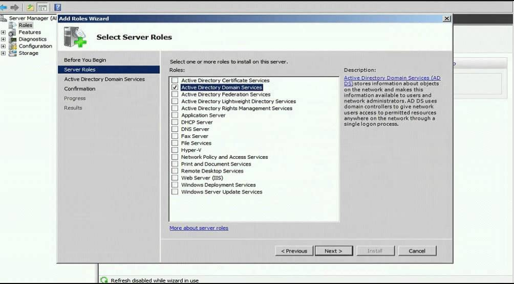 Microsoft Report Viewer Common Version 10 0 0 0 - weloved0wnload