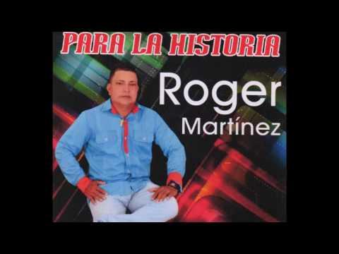 09. YO NO SE - ROGER MARTINEZ & EDER NARANJO 2017
