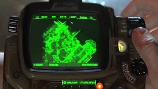 fallout 4 vault 114 location bobblehead inside