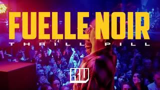 Смотреть клип Thrill Pill - Мои Люди