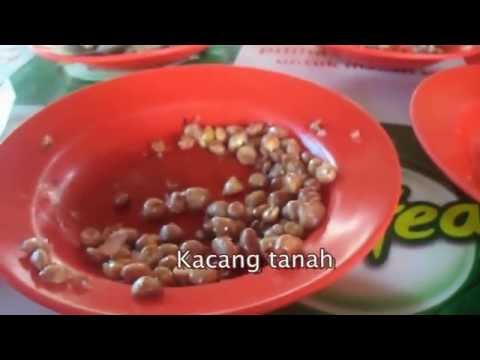 warung-makan-mertha-sari-pesinggahan-klungkung-bali