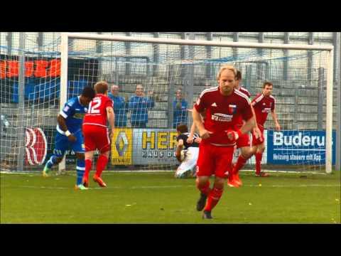 07.11.2015,  Goslarer SC - SV Drochtersen/Assel 0:2 (0:0)