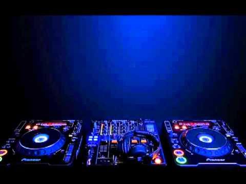 Cing Cang Keling House Mix   YouTube