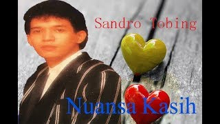 Nuansa Kasih Sandro Tobing Lirik.mp3