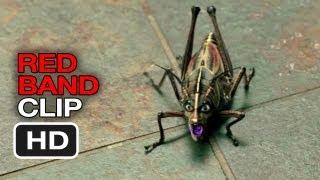 Video Rapture-Palooza Red Band CLIP - Locusts (2013) - Anna Kendrick Movie HD download MP3, 3GP, MP4, WEBM, AVI, FLV September 2018