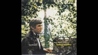 """Burt Bacharach – """"Saturday Sunshine"""" (original Version) (Kapp) 1963"""