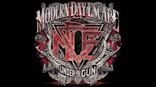 Modern Day Escape - HaHa Hidden Track)