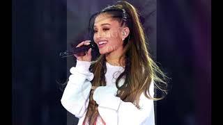 Ariana Grande album thank u, next 2019 (descargar album completo gratis, full disc download)link
