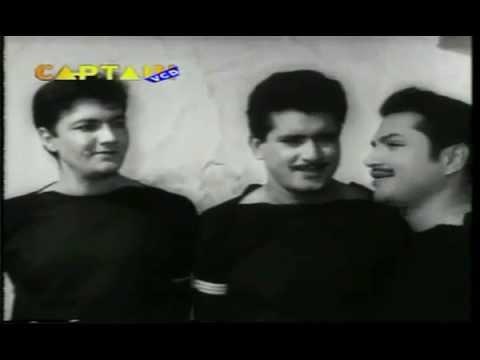 Mera Rang De Basanti Chola - Shaheed (1965), Mahendra Kapoor, Mukesh, Rajender Mehta, Prem Dhawan