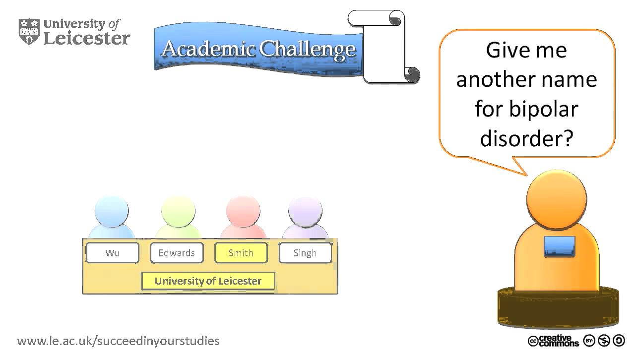 analyzing essays When you are assigned to write a process analysis paper, there are many aspects to consider, such as picking the best process analysis essay topics.