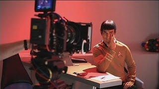 Star Trek, la série tournée par les fans - cinema
