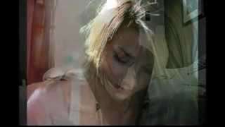 Luan Santana Cadê aquela Garota (letra) Nova música