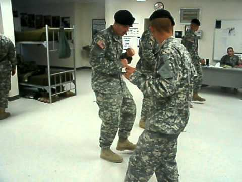 Pictures of army guys