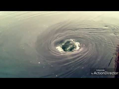 GIANT WHIRLPOOL COMPILATION!!! WITH LINKS!