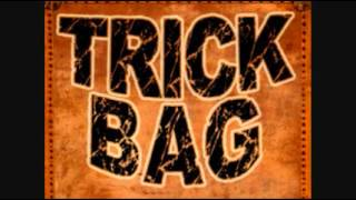 Tariq Nasheed: Avoiding Getting Put Into The Trick Bag